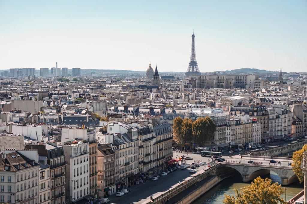 host in paris location appartements haut de gamme