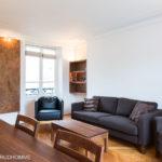 3bedroom apartment rue Cassette Paris 6