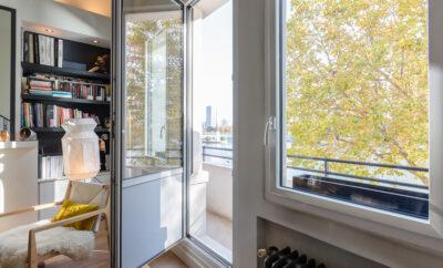 Host In Paris simplifie la recherche d'appartement avec la visite virtuelle